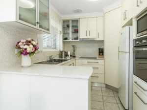 30452 012open2viewid529225 4narellecrescentrochedalesouth