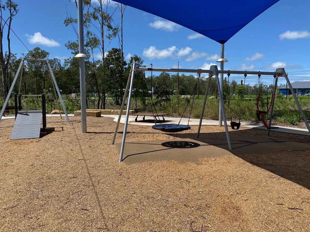 Lot 114 Esk Street, South Maclean Qld 4280 Strudwick Property Agents8649 Img4645