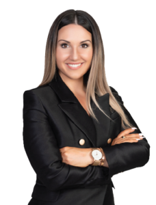 Stacey Strudwick Property Agents Profile Headshot Image Transparent Background