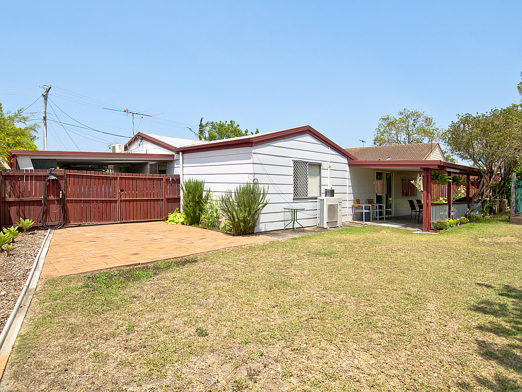 13 Clancy Court Eagleby Property For Sale 1597656956 Hires.20049 007open2viewid614761 13clancycourteagleby