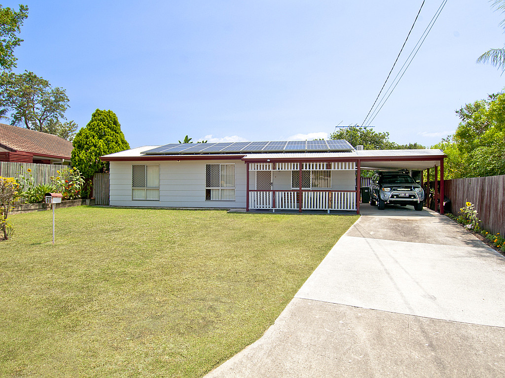 13 Clancy Court Eagleby Property For Sale 1597656960 Hires.10999 002open2viewid614761 13clancycourteagleby