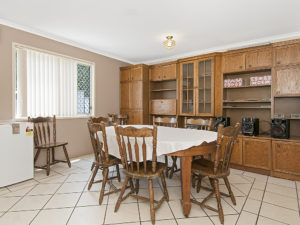 13 Clancy Court Eagleby Property For Sale 1597656960 Hires.11409 013open2viewid614761 13clancycourteagleby
