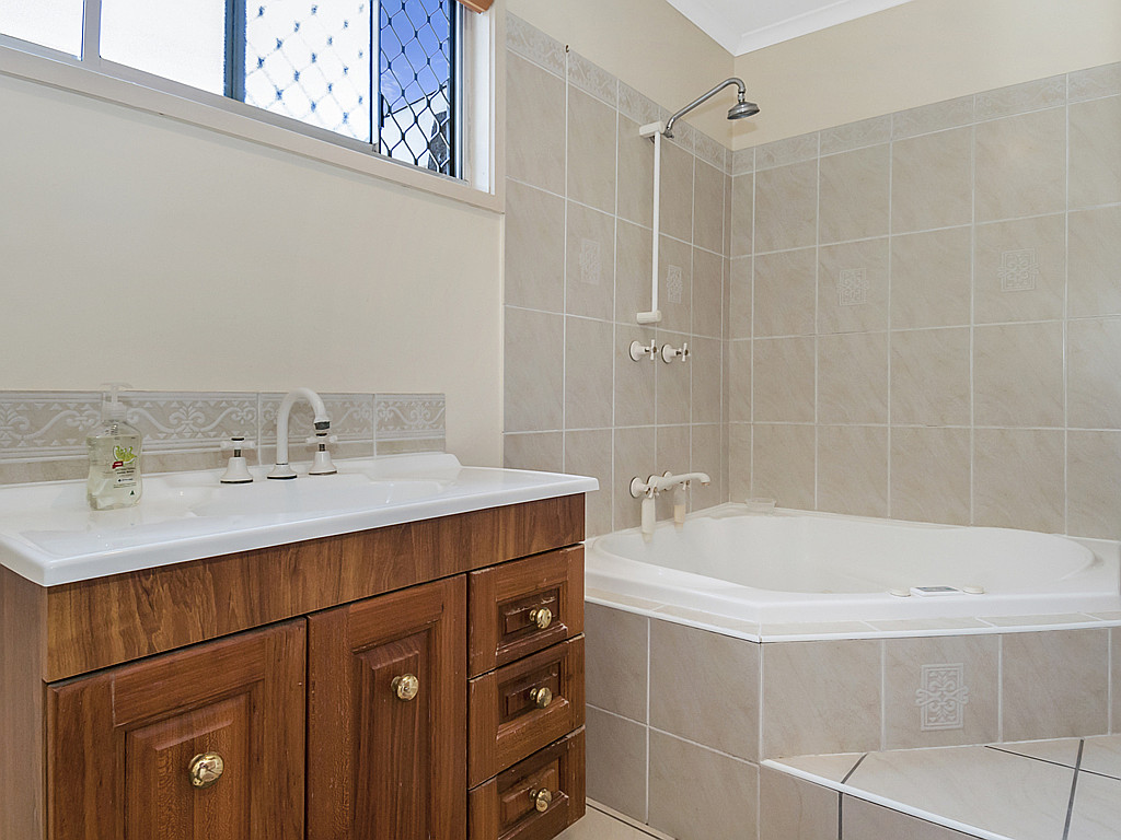 13 Clancy Court Eagleby Property For Sale 1597656960 Hires.11568 017open2viewid614761 13clancycourteagleby