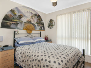 13 Clancy Court Eagleby Property For Sale 1597656960 Hires.11881 014open2viewid614761 13clancycourteagleby