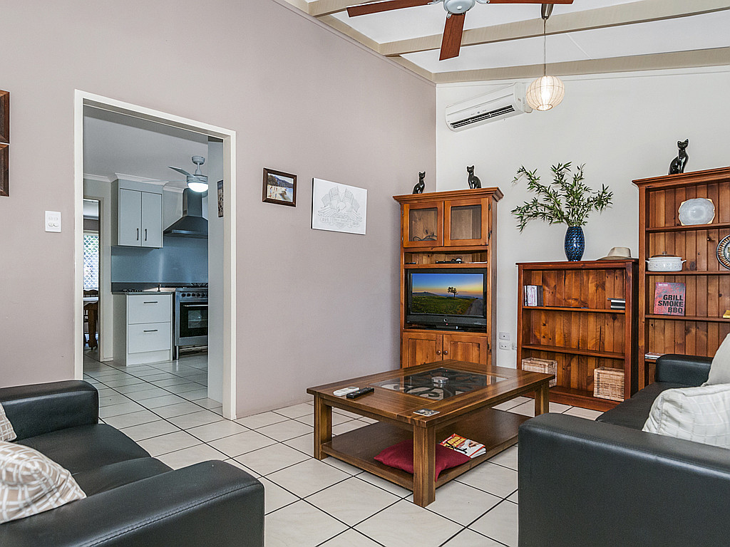 13 Clancy Court Eagleby Property For Sale 1597656960 Hires.12413 011open2viewid614761 13clancycourteagleby