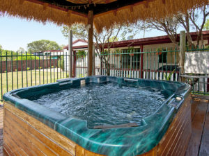 13 Clancy Court Eagleby Property For Sale