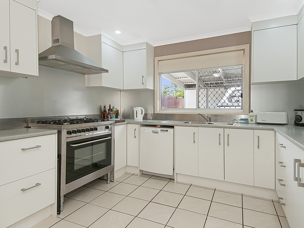 13 Clancy Court Eagleby Property For Sale 1597656960 Hires.13853 012open2viewid614761 13clancycourteagleby
