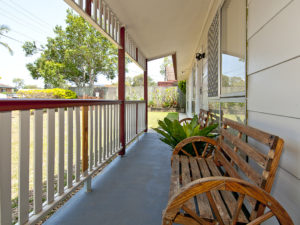 13 Clancy Court Eagleby Property For Sale 1597656960 Hires.15409 004open2viewid614761 13clancycourteagleby