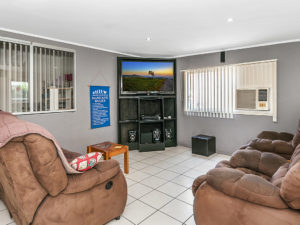 13 Clancy Court Eagleby Property For Sale 1597656960 Hires.17108 018open2viewid614761 13clancycourteagleby