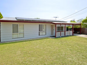 13 Clancy Court Eagleby Property For Sale 1597656960 Hires.18028 001open2viewid614761 13clancycourteagleby
