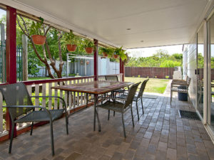 13 Clancy Court Eagleby Property For Sale 1597656960 Hires.25874 006open2viewid614761 13clancycourteagleby