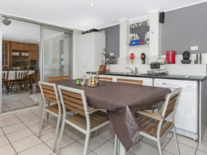 13 Clancy Court Eagleby Property For Sale 1597656960 Hires.27010 019open2viewid614761 13clancycourteagleby