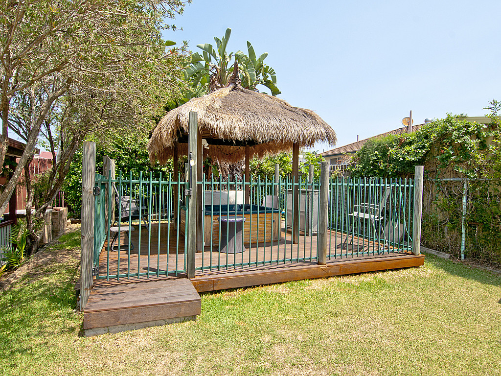 13 Clancy Court Eagleby Property For Sale 1597656960 Hires.3150 009open2viewid614761 13clancycourteagleby