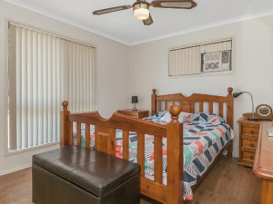 13 Clancy Court Eagleby Property For Sale 1597656960 Hires.3906 015open2viewid614761 13clancycourteagleby