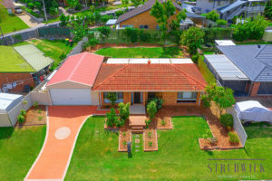 15 Canterbury St, Alexandra Hills House For Sale