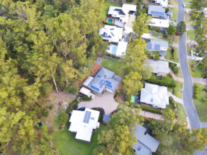 95 Helicia Circuit Mount Cotton House For Sale